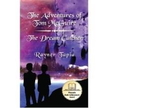 The Dream Catcher Vol 3